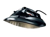 Philips GC4890 Gludeklis