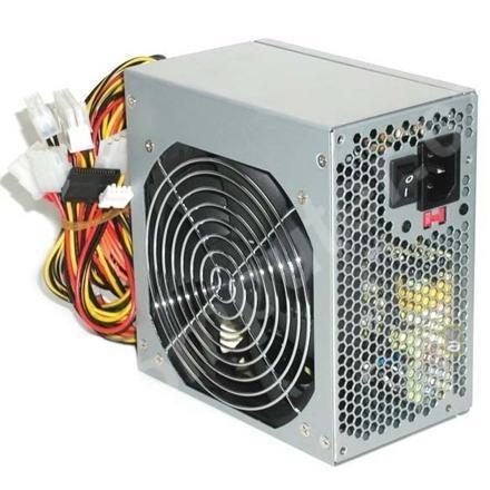 Codegen power supply ATX PSU 300W V2.03 Barošanas bloks, PSU