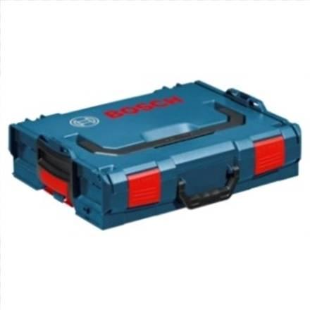 Bosch GSR 10,8-2Li WITH 2 BATTERIES Elektroinstruments