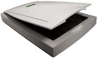Mustek 600S skeneris