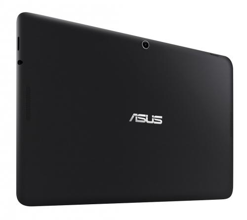 ASUS MeMo Pad HD 10 ME103K-1A014A Black Planšetdators