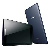 Lenovo Tab A8 A5500-F 8.0/16GB/1GB/WI-FI/ANDROID/BLUE Planšetdators