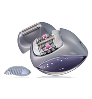 BaByliss G895E Epilators