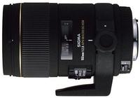 Sigma EX 150mm F2.8 DG OS HSM APO Macro for Nikon foto objektīvs