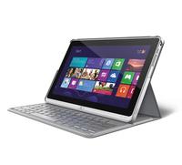Acer P3-171 Ultrabook 11.6 60GB Silver Planšetdators