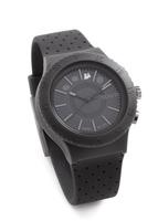 COGITO POP Smartwatch / Grey, Silicone-Grey Viedais pulkstenis