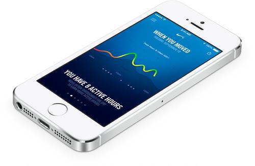 Apple Iphone 5S 16GB Silver Mobilais Telefons