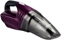 Bosch BKS4003 Putekļu sūcējs