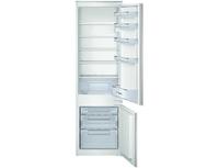 Bosch KIV38V20FF Iebūvējamais ledusskapis