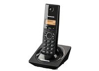 Panasonic KX-TG1711FXB telefons