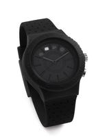 COGITO POP Smartwatch / Black, Silicone-Black Viedais pulkstenis, smartwatch