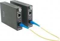 D-LINK DMC-920R tīkla iekārta