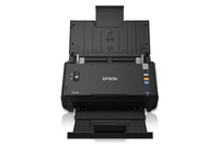 Epson Workforce DS-510N skeneris