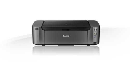 Canon PIXMA PRO-10 printeris