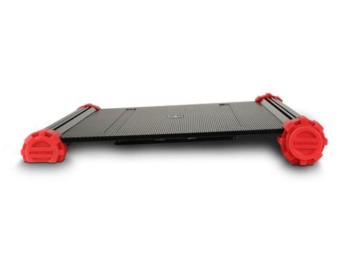 Enermax Notebook Cooler Aeolus Vegas