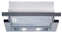 Bosch DHI635LSD Tvaika nosūcējs