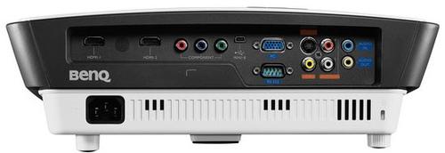 BenQ W770ST projektors