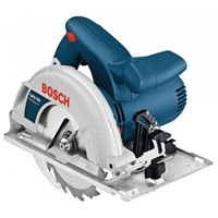 Bosch GKS 160 JHAngle Grinder/850W Elektriskais zāģis