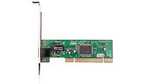 NET CARD PCI 10/100M/TF-3200 TP-LINK tīkla karte