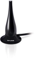 WRL ACC ANTENNA 2.4GHZ 3DBI/TL-ANT2403N TP-LINK antena