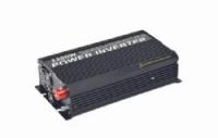 EnerGenie EG-PWC-021 Truck power inverter, 1200W Strāvas pārveidotājs, Power Inverter