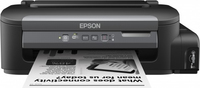 Epson WorkForce M105 printeris