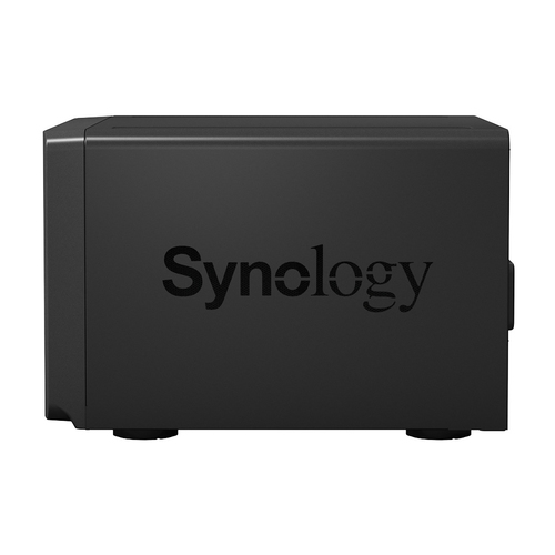 Synology DS1513+ serveris