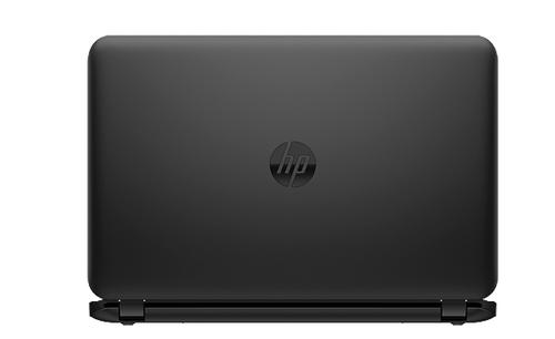 HP 250 N3510 15.6 4GB/750 CHG SEA PC Portatīvais dators