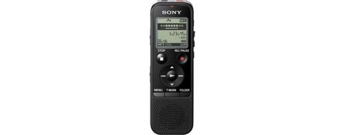 SONY ICD-PX440 4GB diktafons