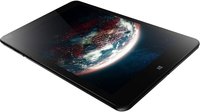 Lenovo ThinkPad Tablet 8.3 FHD 128GB Wi-Fi W8.1Pro Planšetdators