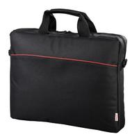 HAMA Tortuga Notebook Bag for display portatīvo datoru soma, apvalks
