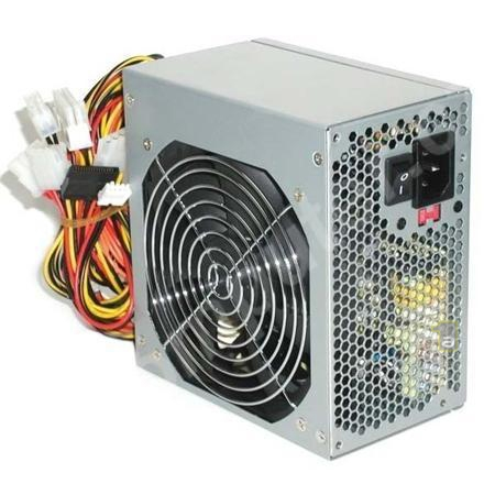 Codegen power supply ATX PSU 400W Barošanas bloks, PSU