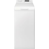 Electrolux  EWT1062TDW Veļas mašīna