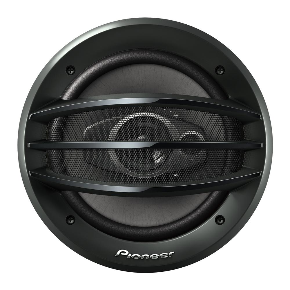 Pioneer TS-A2013i auto skaļruņi