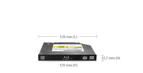 SAMSUNG SN-506AB/BEBE diskdzinis, optiskā iekārta
