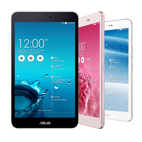 Asus ME581CL-1D034A Planšetdators