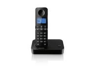 PHILIPS D2001B/51 telefons