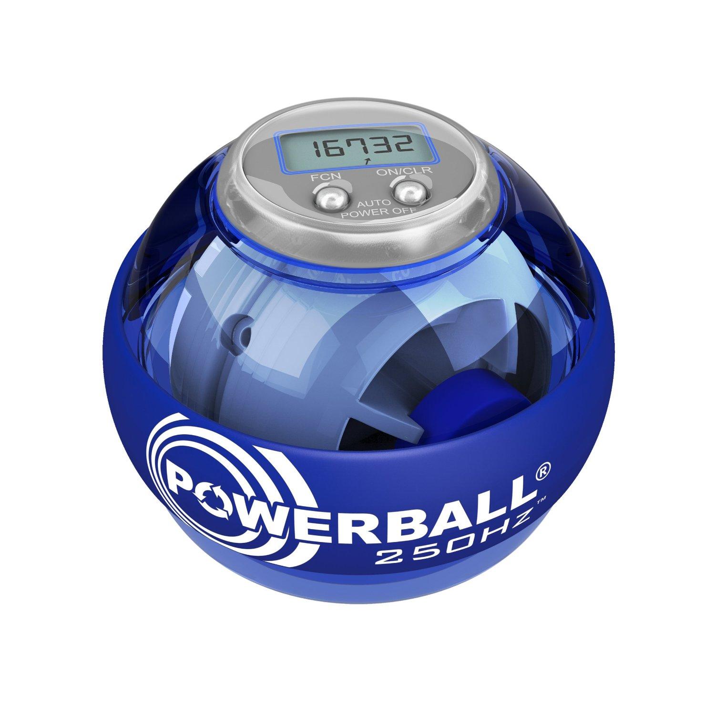 POWERBALL Pro Blue 250Hz Powerball
