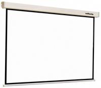 Reflecta Crystal-Line Rollo 87663 ekrāns projektoram