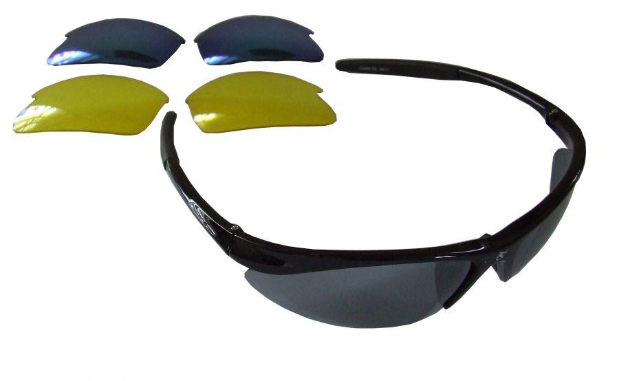 Brilles T742B1