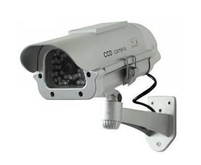 GENWAY DUMMY 42W kameras web kamera