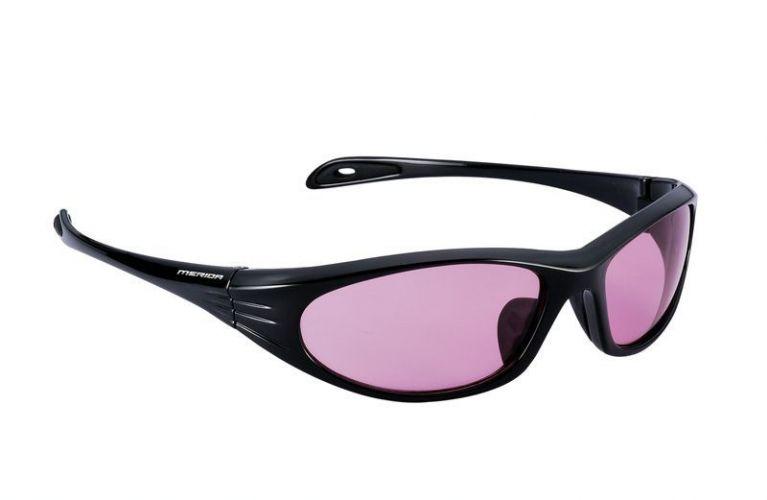 Brilles 2313000560