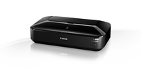 CANON PIXMA iX6850 A3+ Wireless printeris