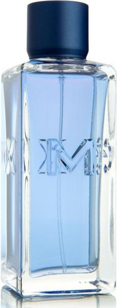 Mexx Magnetic Man 30ml Vīriešu Smaržas