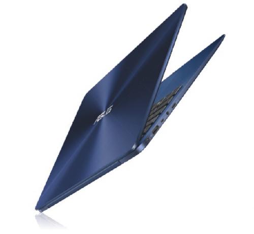 ASUS Zenbook UX3430UQ-GV012T 14