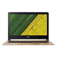Acer SF713-51-M2SB 13,3 FHD/i5/8GB/256GB SSD/Win10H Portatīvais dators