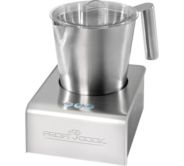 ProfiCook PC-MS 1032 Milk frother
