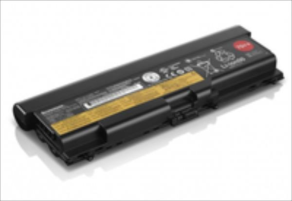 Lenovo ThinkPad Battery 70+ (6 cell) Atjaunots