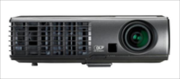 Projector Optoma X304M (DLP, 3000 ANSI, XGA, 10000:1, HDMI) projektors