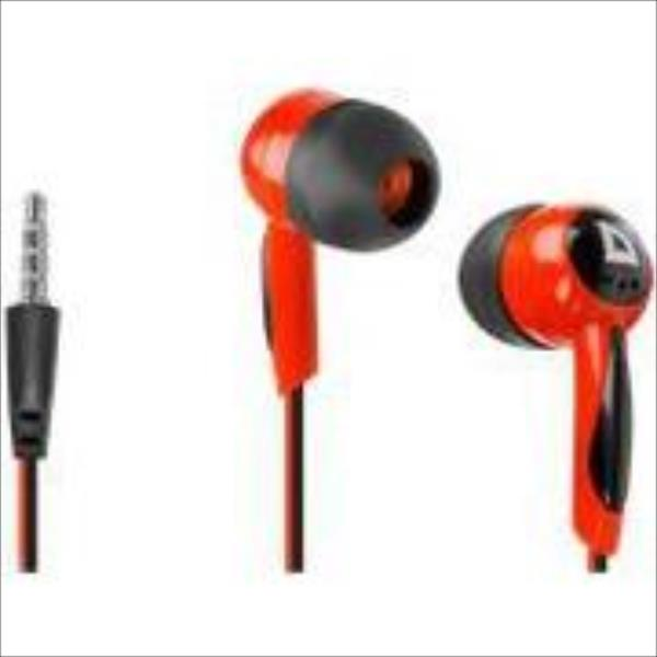 DEFENDER In-ear headphones Basic 604 austiņas